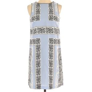 Joe Fresh Dress size 6